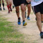 Obsesiones en el running