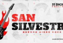 San Silvestre