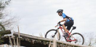 0 beneficios de andar en bicicleta
