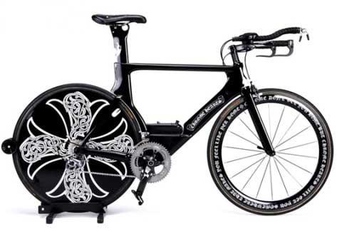 bicicletas caras