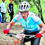 Ciclismo - MTB