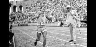 Se festeja en conmemoración de triunfos de dos atletas argentinos
