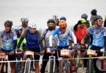 Rural Bike en Puan