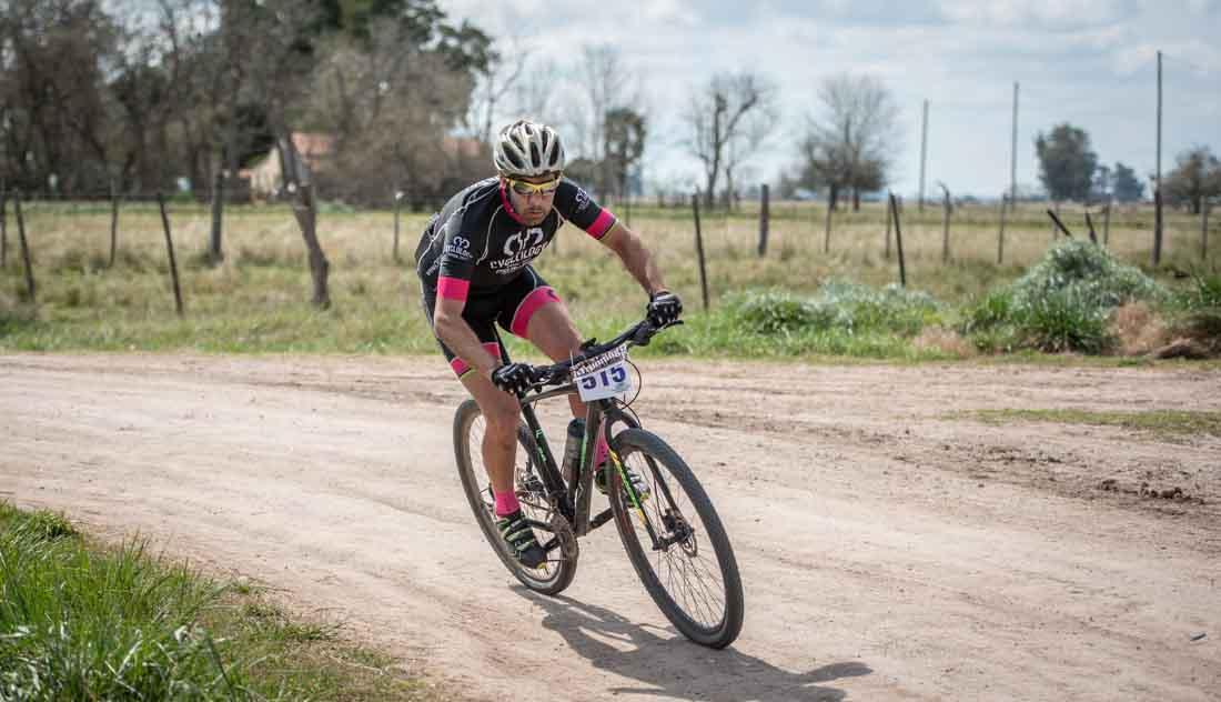 Rural Bike - ciclismo