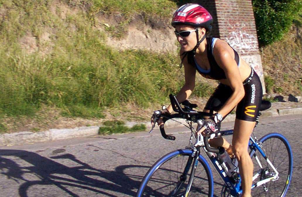 Laura Urteaga