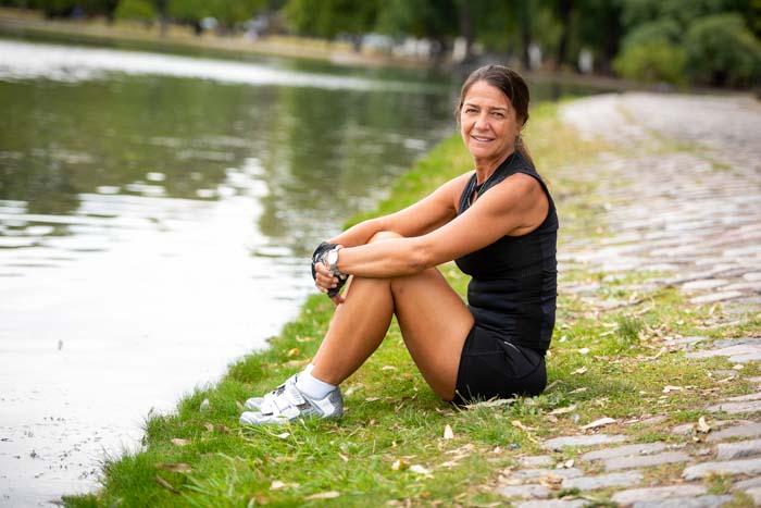 Marina Monomachoff