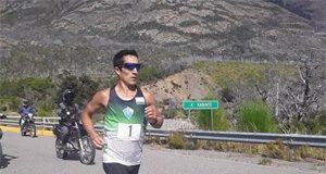 Medio Maratón del Paraíso