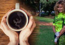 Cafeína ¿Tomar o no?